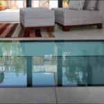 Bespoke-walk-on-glassfloor