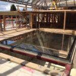 Jumbo-glass-floor