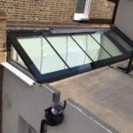 Rooflight-skylight-UK