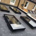 Rooflight-skylight-flat-roof-windows