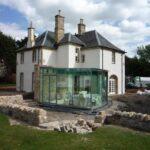 modern-glass-box-conservatory